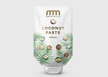 Coconut paste to add zest to South Indian dishes to hit the market