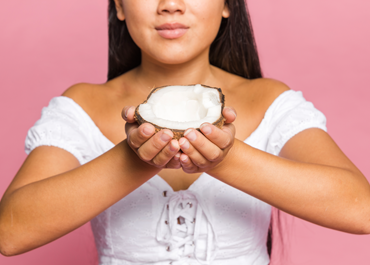 Coconut: Are There Health Benefits?